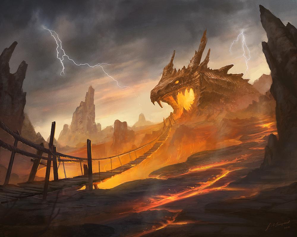 dragon_cave_by_jcbarquet-d5nbaj9.jpg - -