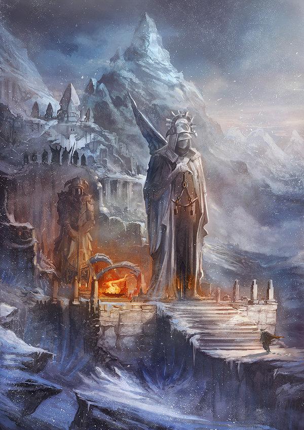 osmadth___nordic_shrine_by_nurkhular-d551y1u.jpg - -