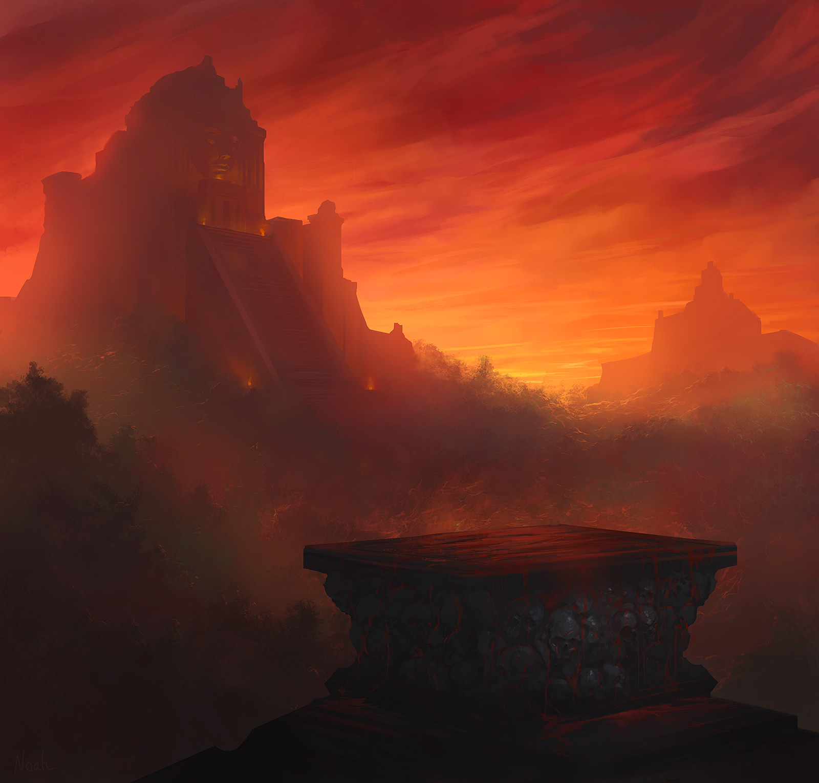 the_forgotten_temple_by_noahbradley-d3h4r9q.jpg - -