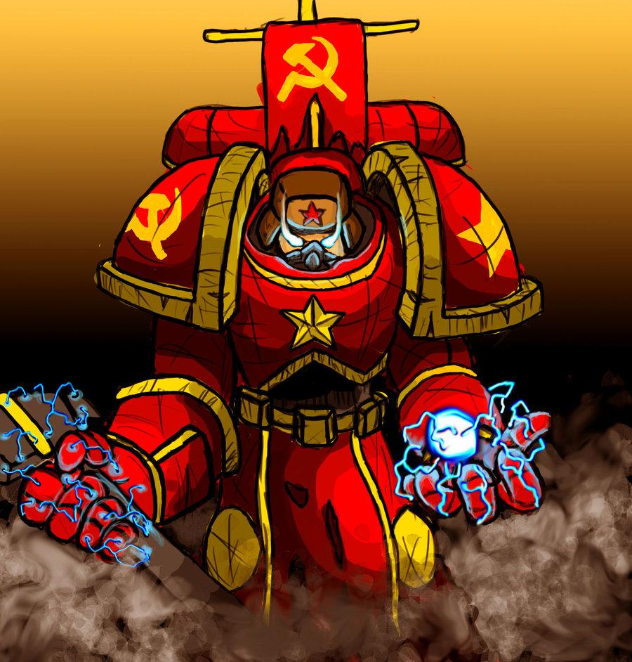 warhammer-40000-719941.jpeg - -