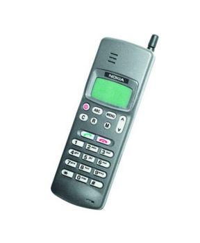 Nokia 101 - -