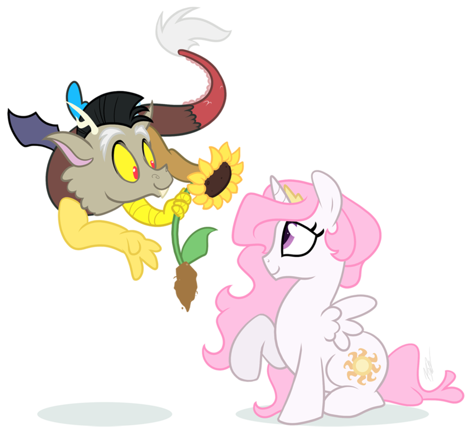 picture_of_discord_and_celestia__2341_by_egophiliac-d4uya0p.png - -