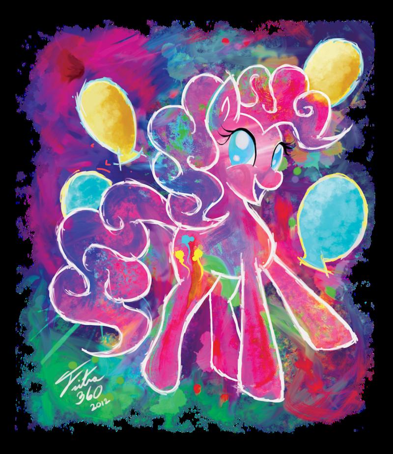 pinkie_paint_by_tsitra360-d5f5djj.png - -