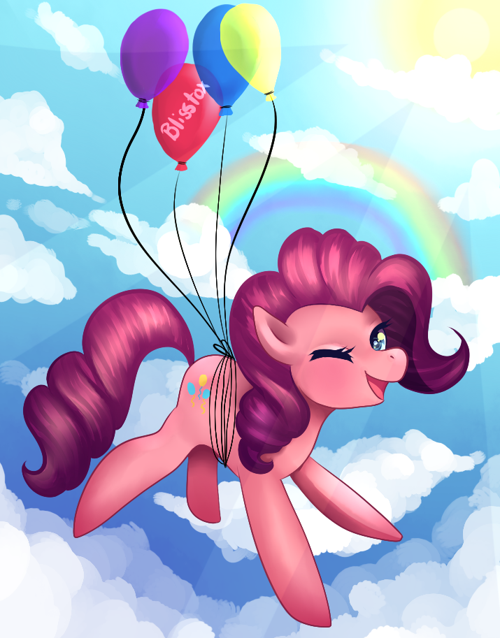 pinkie_pie_by_blisstox-d4tj6i8.png - -