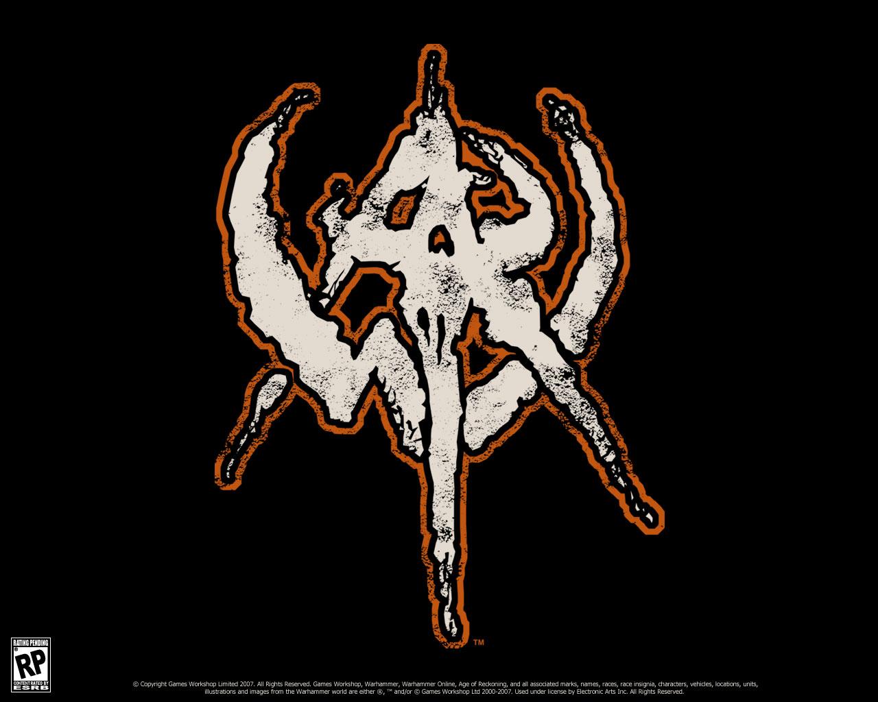 Warhammer 14.jpg - -