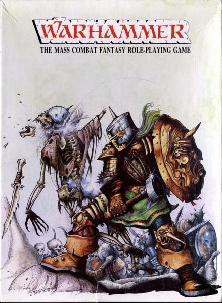 Warhammer 16.jpg - -