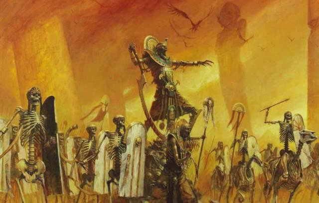 Warhammer 23.jpg - -