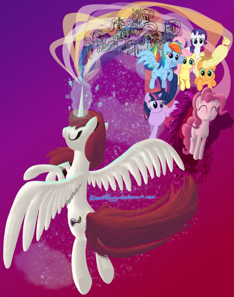 ponyception_by_deathpwny-d4tbevx.png.jpg - -