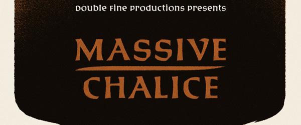 40370-massive_chalice.jpg - -