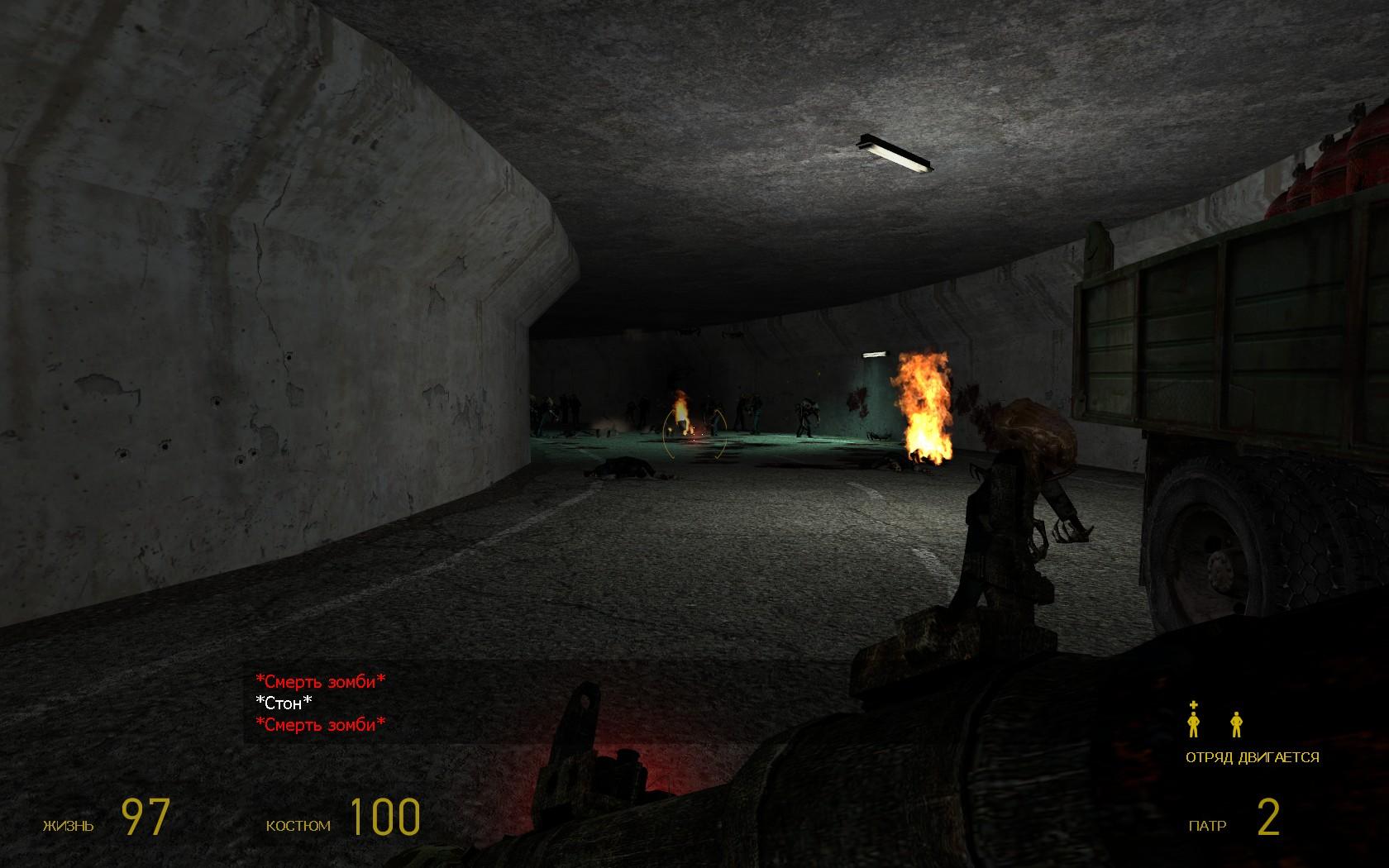 ravenholmlc40014 - Half-Life 2 ravenholmlc40014