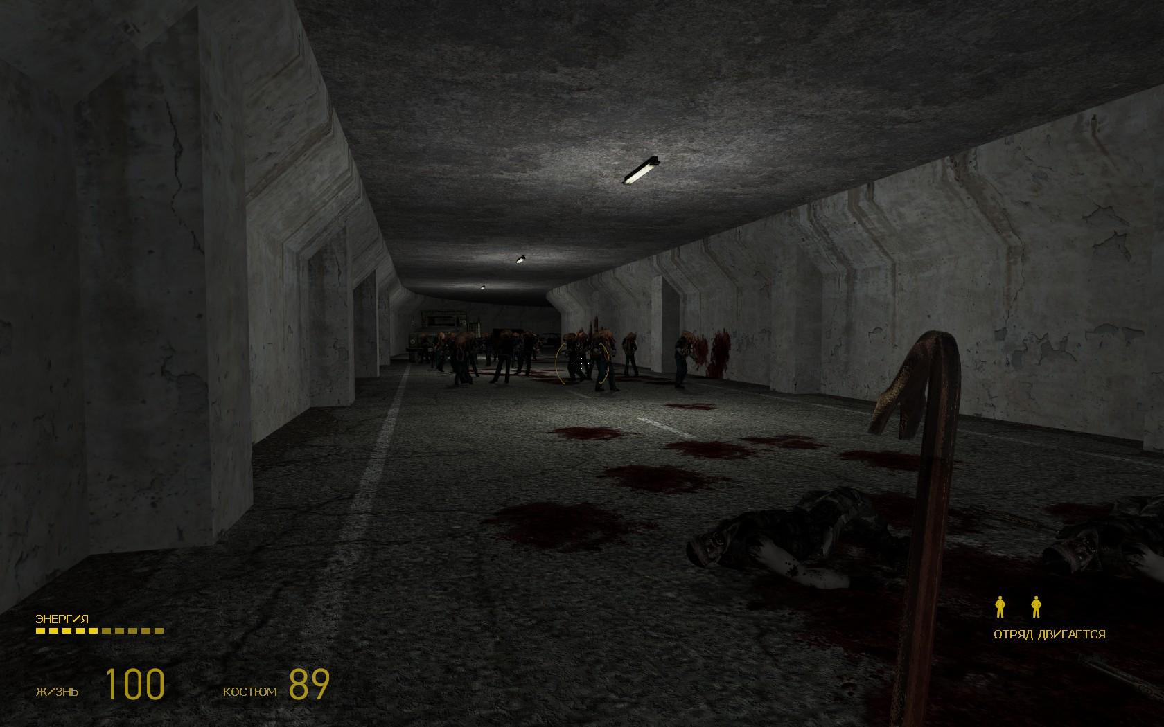 ravenholmlc40015 - Half-Life 2 ravenholmlc40015