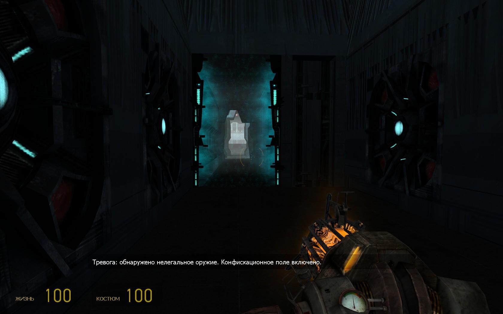 combines_rooms0025 - Half-Life 2 combines_rooms0025