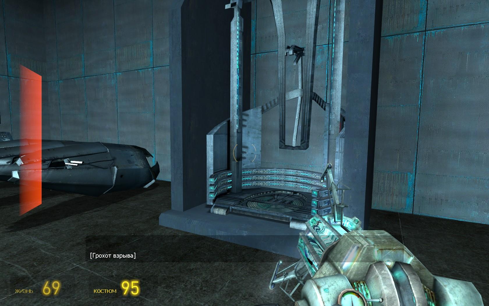 combines_rooms0029 - Half-Life 2 combines_rooms0029