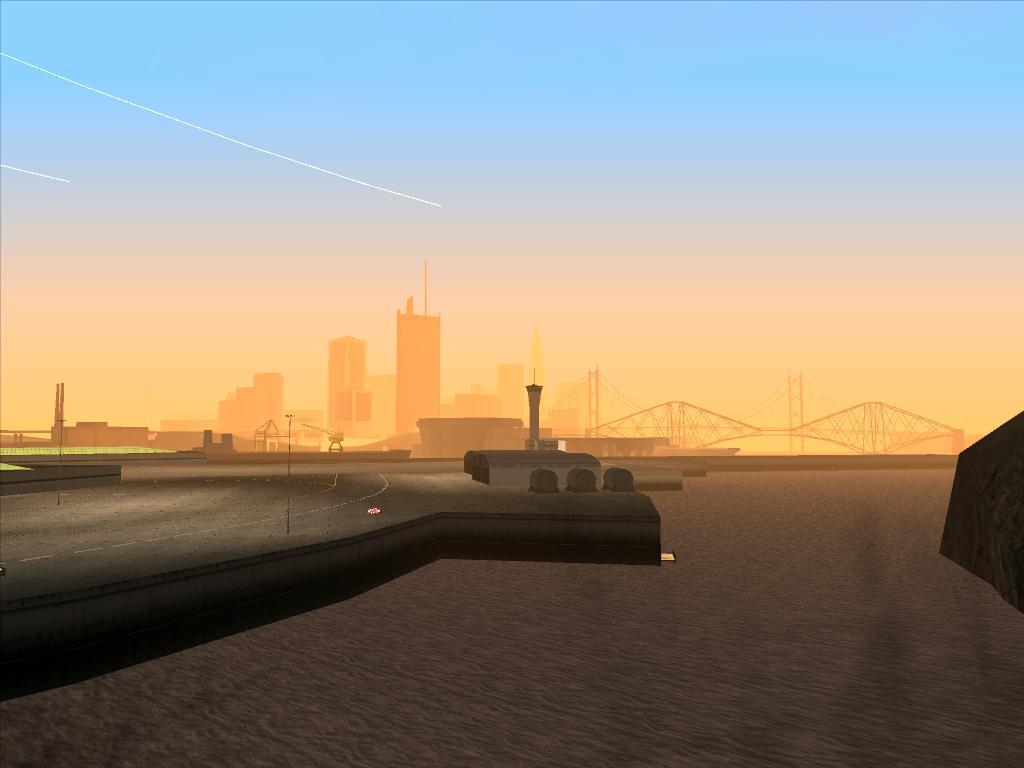 gallery6.jpg - Grand Theft Auto: San Andreas