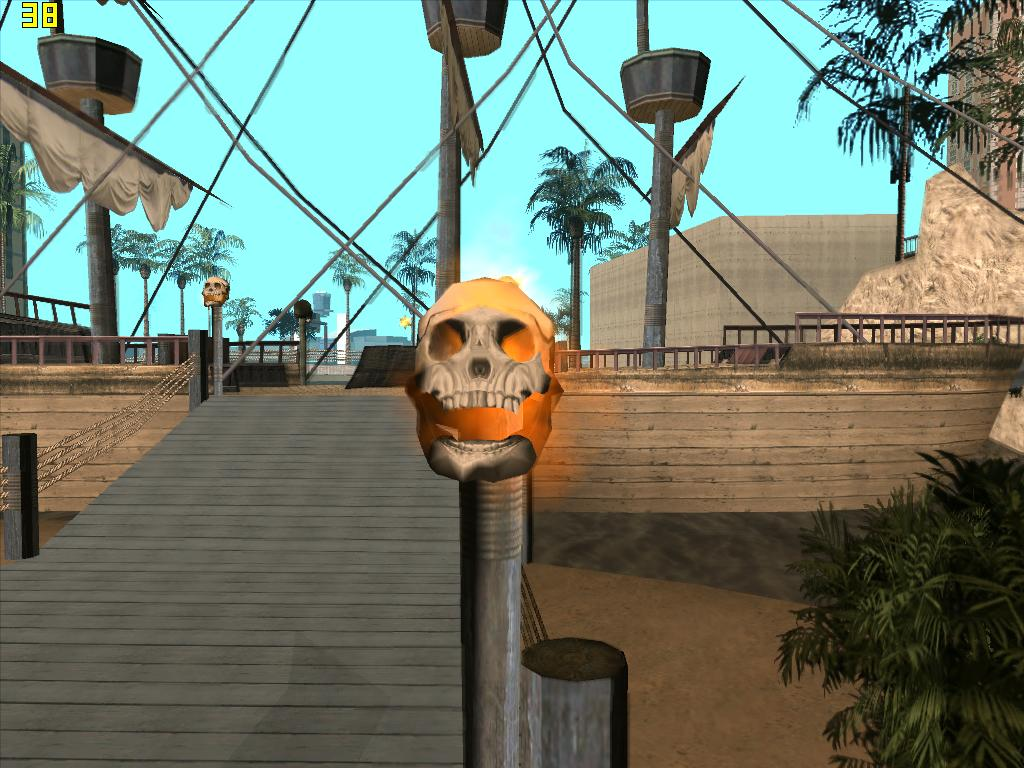 gallery46.jpg - Grand Theft Auto: San Andreas