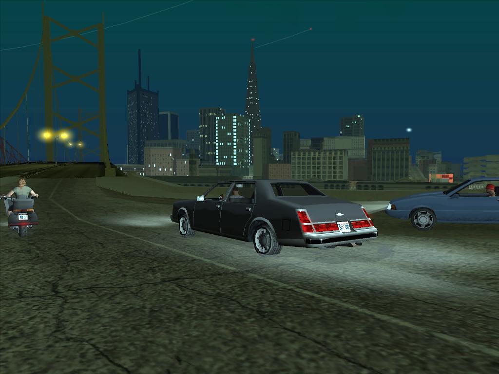 gta_sa 2008-04-11 21-56-39-82.jpg - Grand Theft Auto: San Andreas