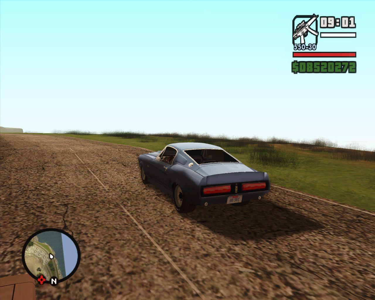 gta_sa 2008-04-11 20-46-34-62.jpg - Grand Theft Auto: San Andreas