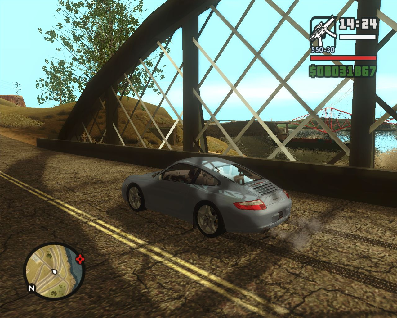 gta_sa 2008-04-12 17-36-25-04.jpg - Grand Theft Auto: San Andreas