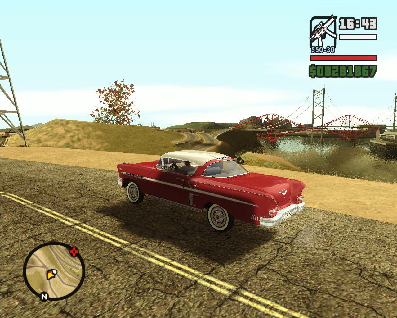 gta_sa 2008-04-12 17-38-44-10.jpg - Grand Theft Auto: San Andreas