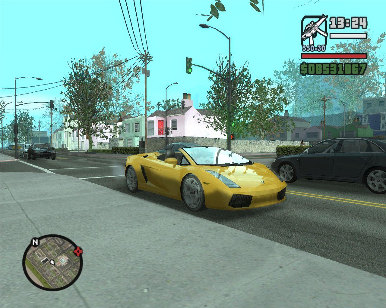 gta_sa 2008-04-17 20-18-02-90.jpg - Grand Theft Auto: San Andreas