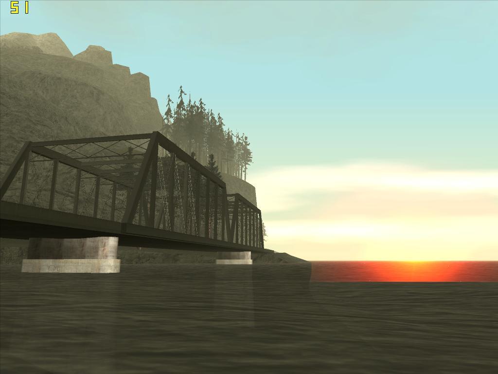 gallery19.jpg - Grand Theft Auto: San Andreas