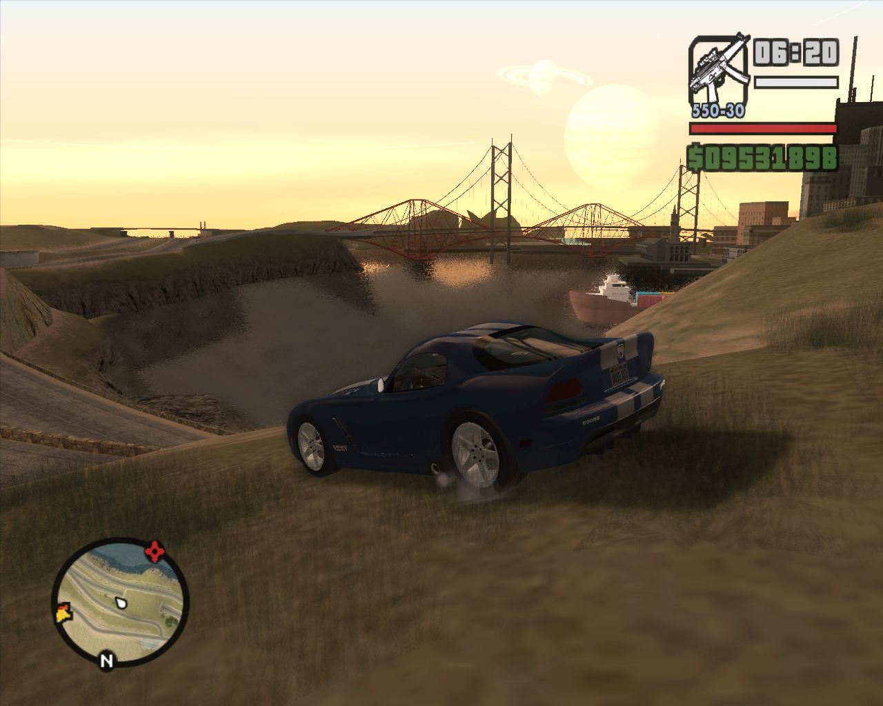gta_sa 2008-04-16 22-05-39-37.jpg - Grand Theft Auto: San Andreas