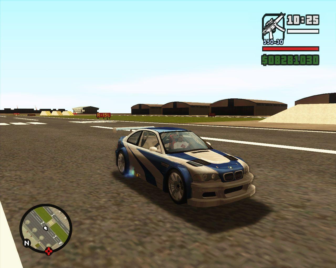gta_sa 2008-04-12 21-37-39-68.jpg - Grand Theft Auto: San Andreas