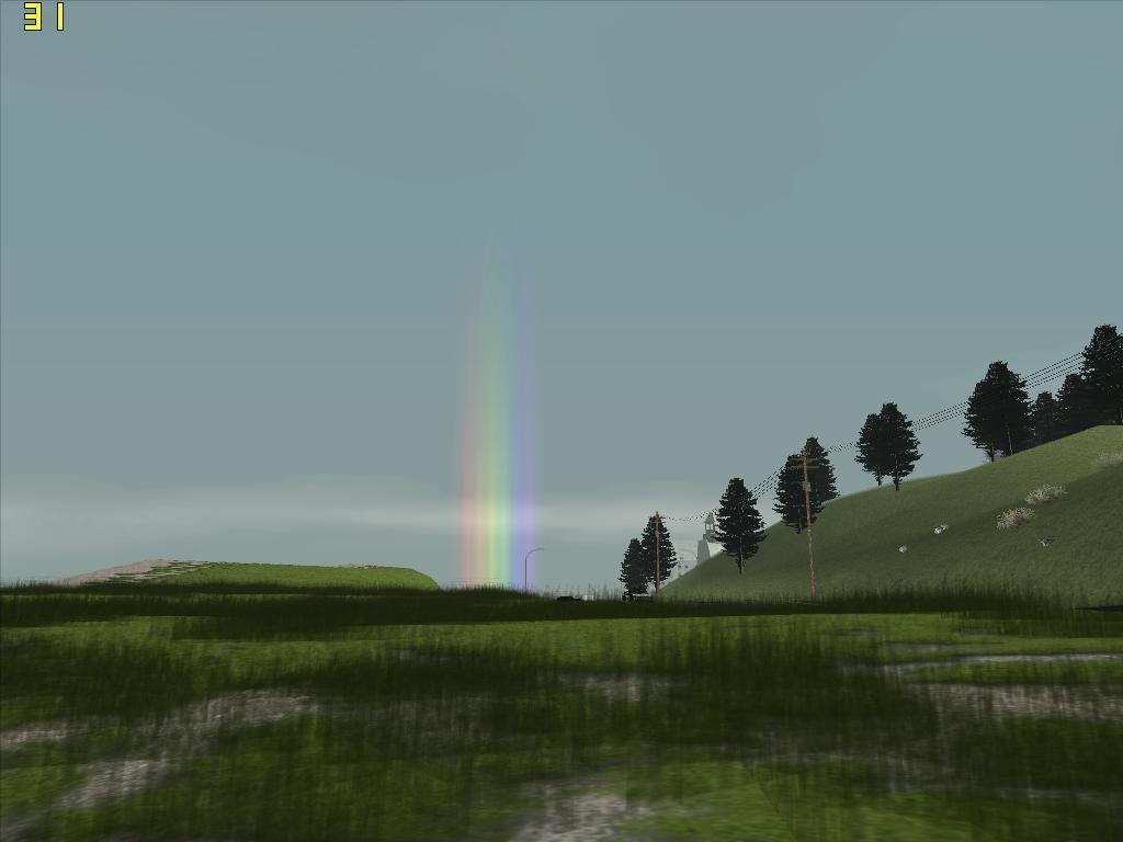gallery14.jpg - Grand Theft Auto: San Andreas