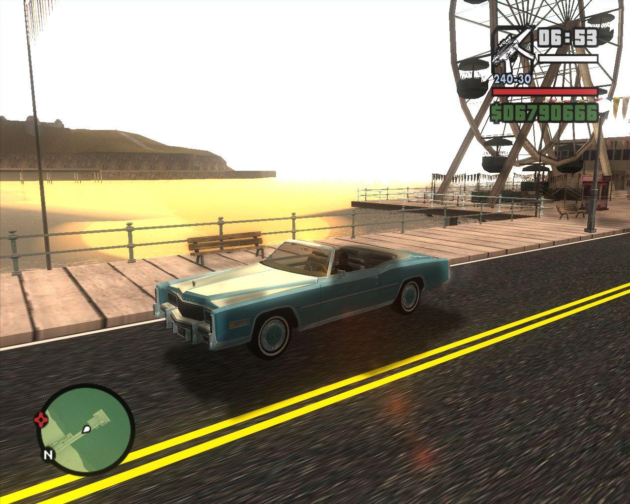 gta_sa 2008-04-07 22-35-44-73.jpg - Grand Theft Auto: San Andreas