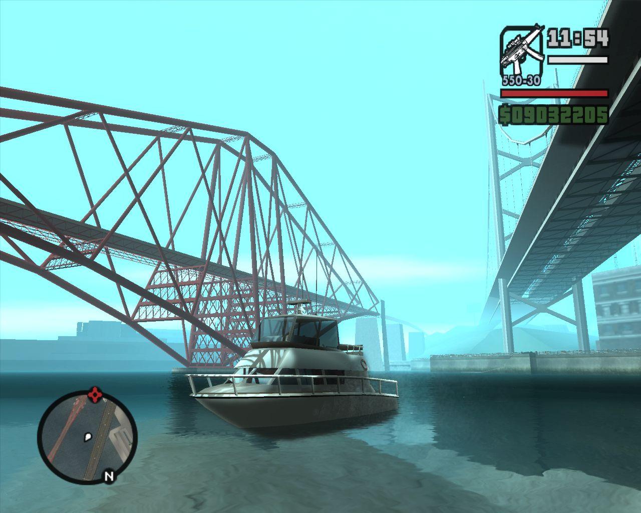 gta_sa 2008-04-19 12-10-54-76.jpg - Grand Theft Auto: San Andreas