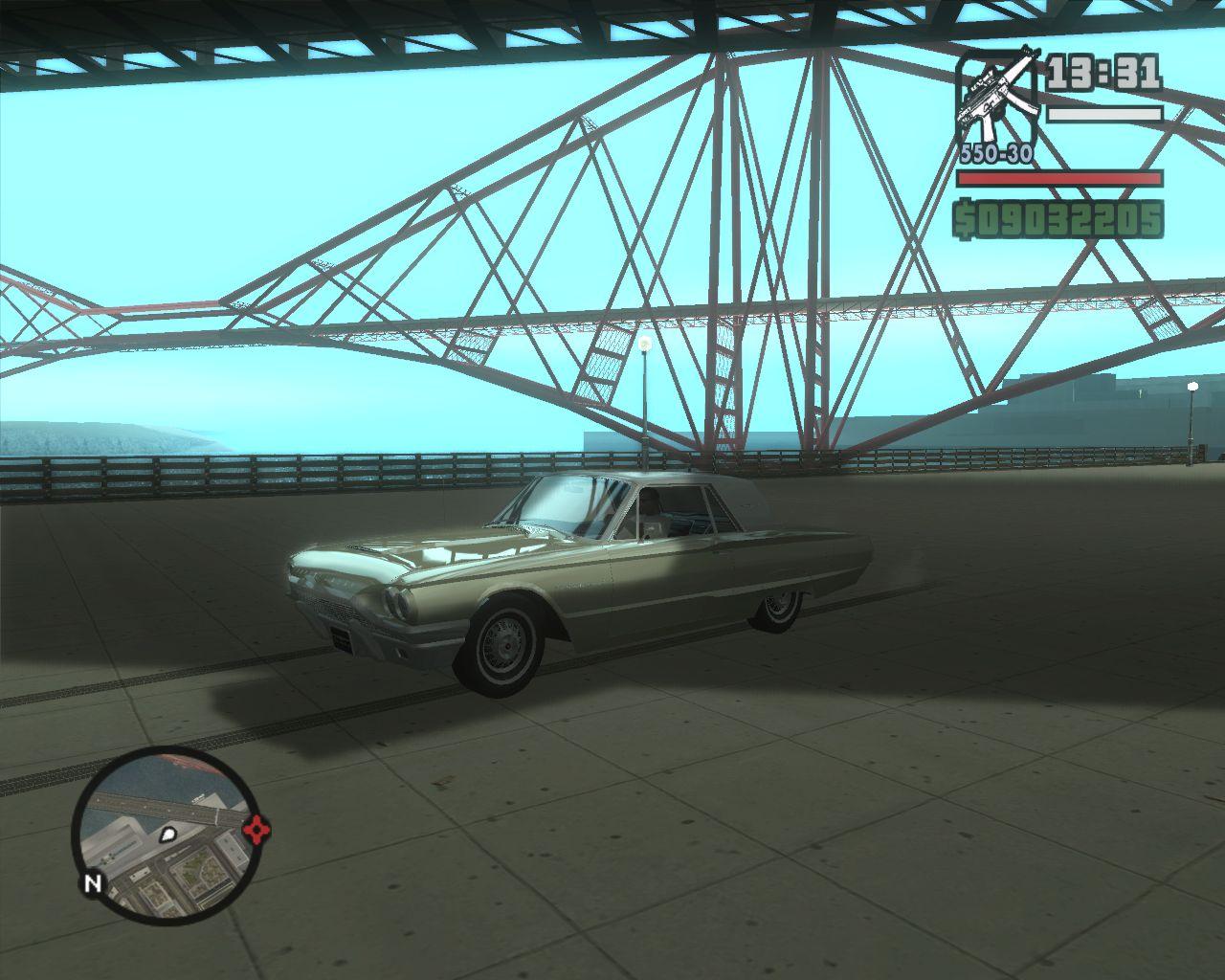 gta_sa 2008-04-19 12-12-38-81.jpg - Grand Theft Auto: San Andreas