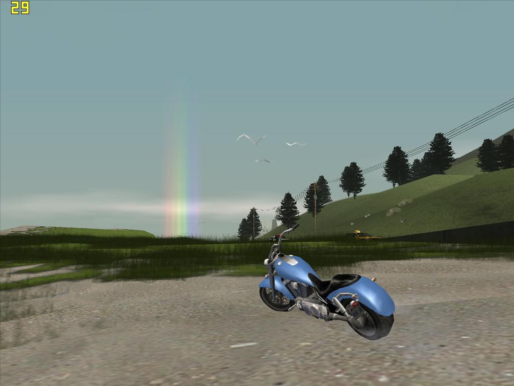 gallery16.jpg - Grand Theft Auto: San Andreas