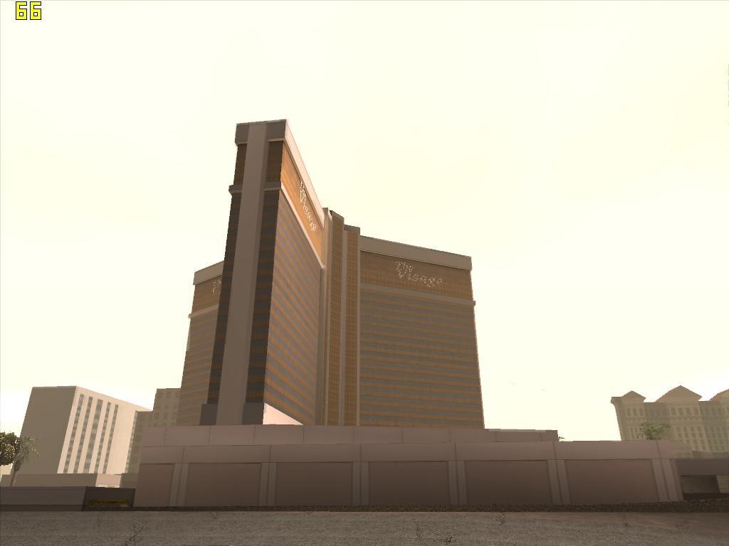 gallery45.jpg - Grand Theft Auto: San Andreas