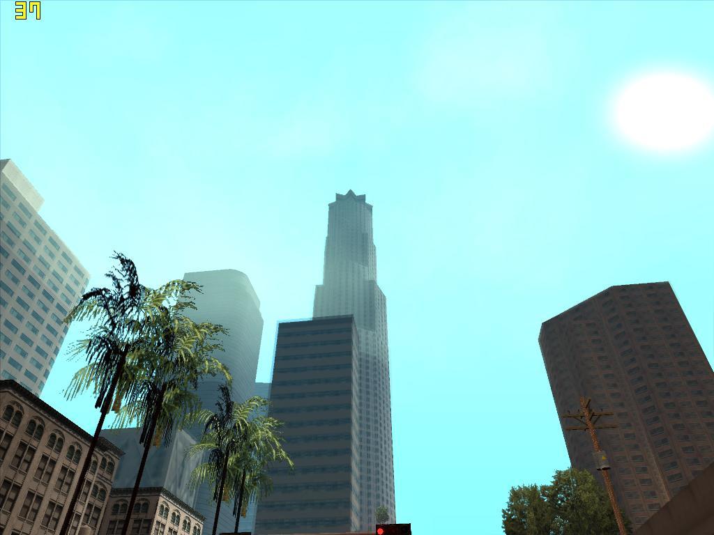 gallery30.jpg - Grand Theft Auto: San Andreas