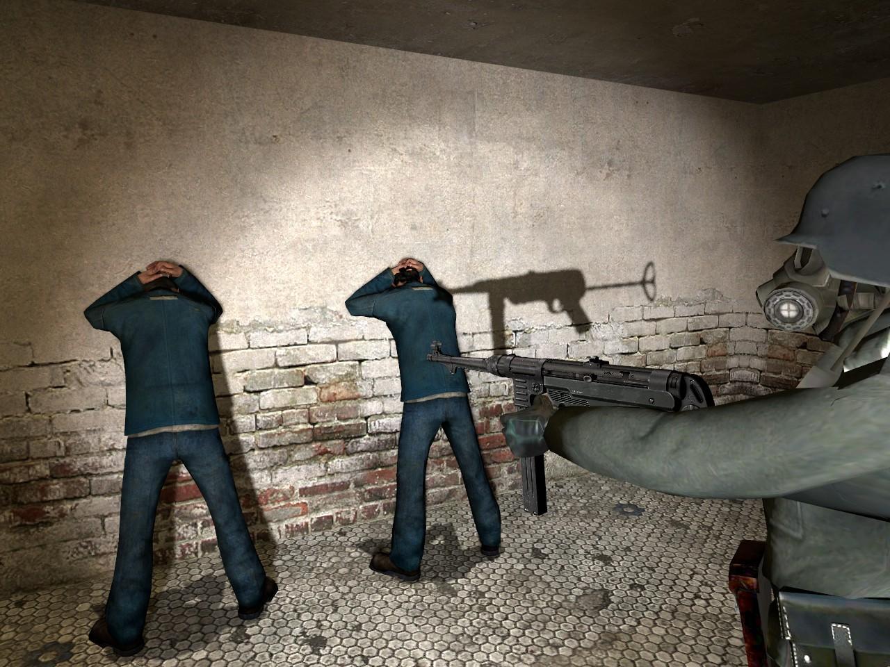 2013-06-08_00020.jpg - Half-Life 2