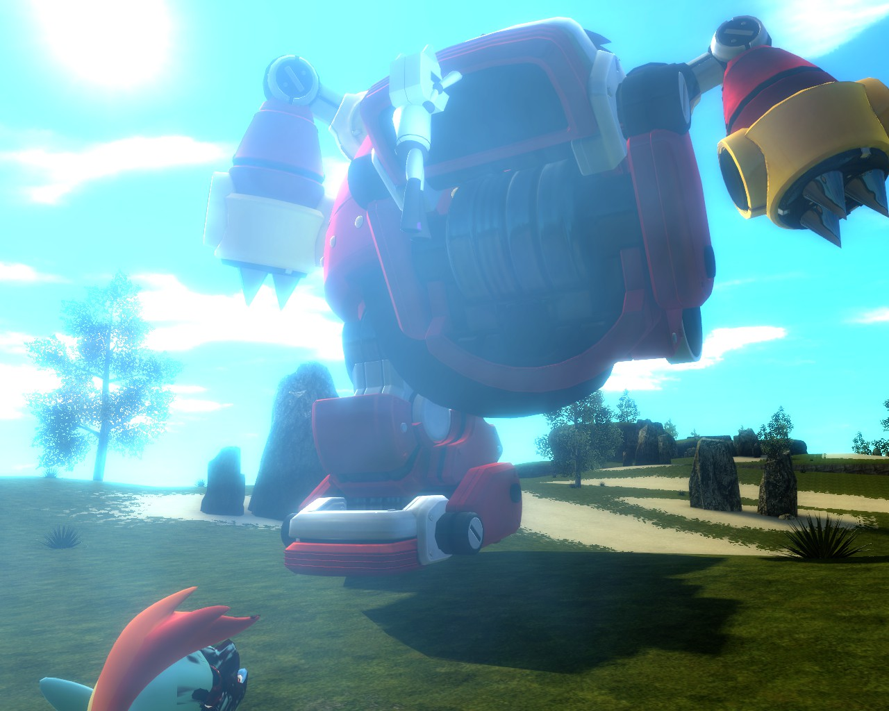 2013-06-05_00009.jpg - Half-Life 2 Gmod