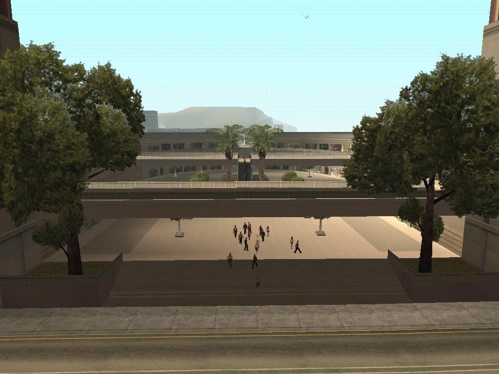gallery43.jpg - Grand Theft Auto: San Andreas