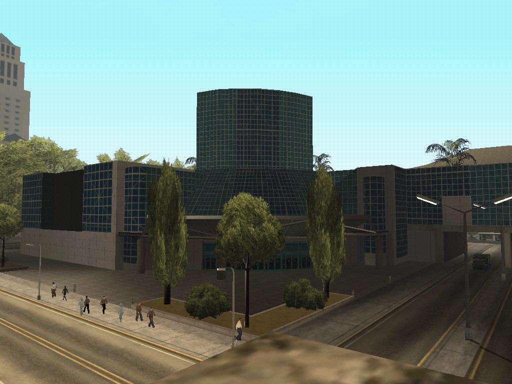 gallery44.jpg - Grand Theft Auto: San Andreas