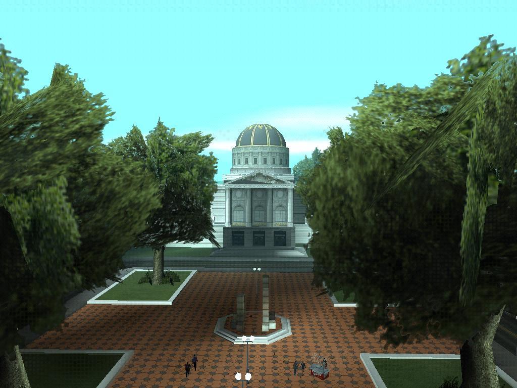 gallery52.jpg - Grand Theft Auto: San Andreas