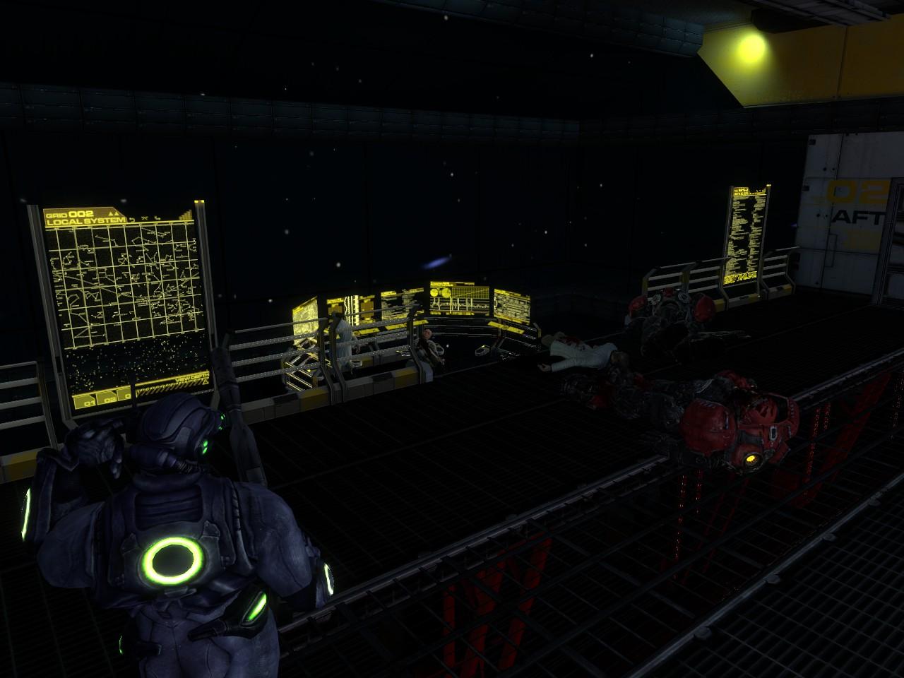 lt_scifibox_a0003.jpg - Half-Life 2 Gmod