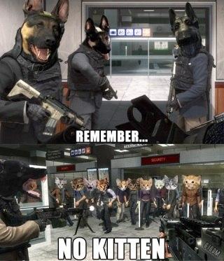 lqbr_2seAOo.jpg - Call of Duty: Ghosts Собака