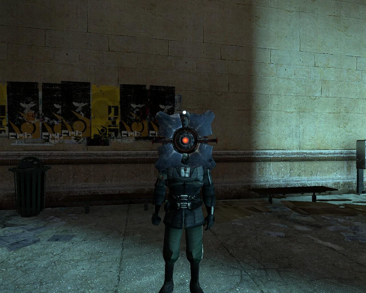 d1_trainstation_010001.jpg - Half-Life 2