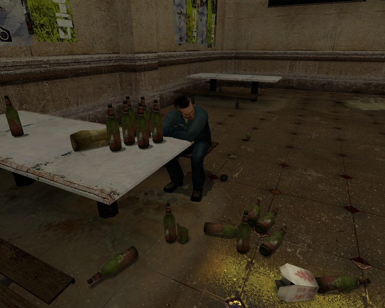 d1_trainstation_010002.jpg - Half-Life 2