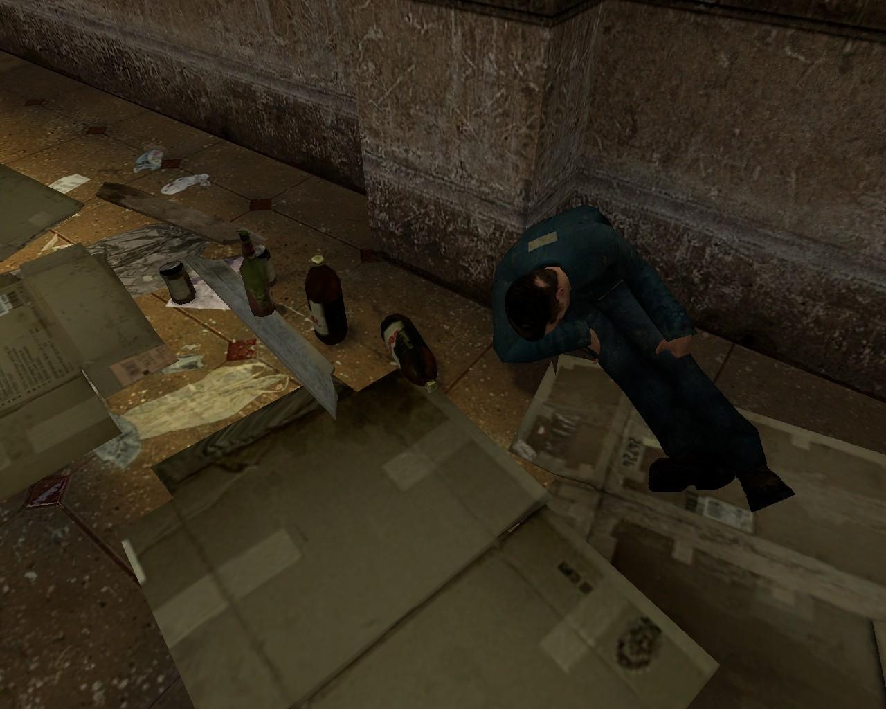 d1_trainstation_010003.jpg - Half-Life 2