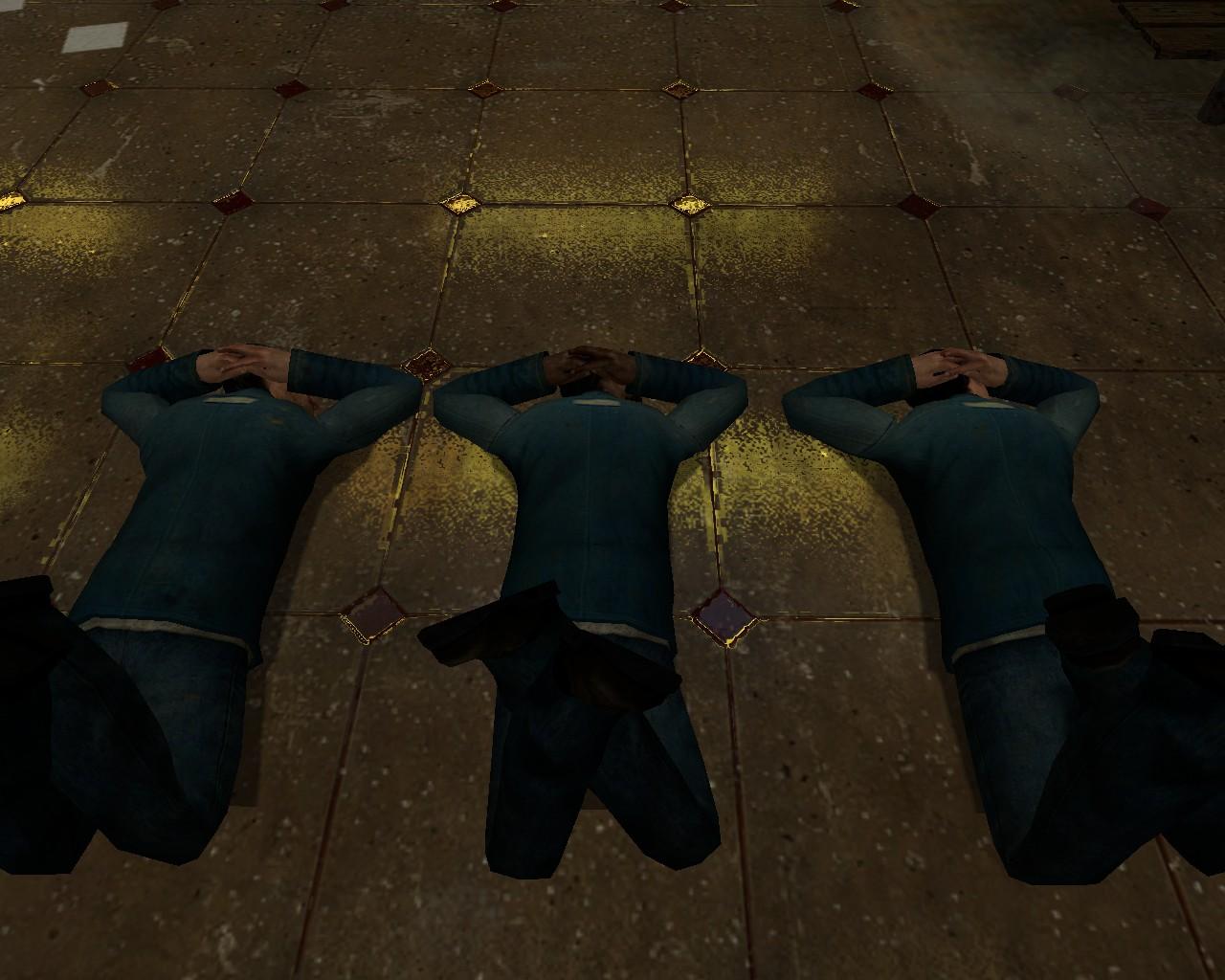 d1_trainstation_010004.jpg - Half-Life 2