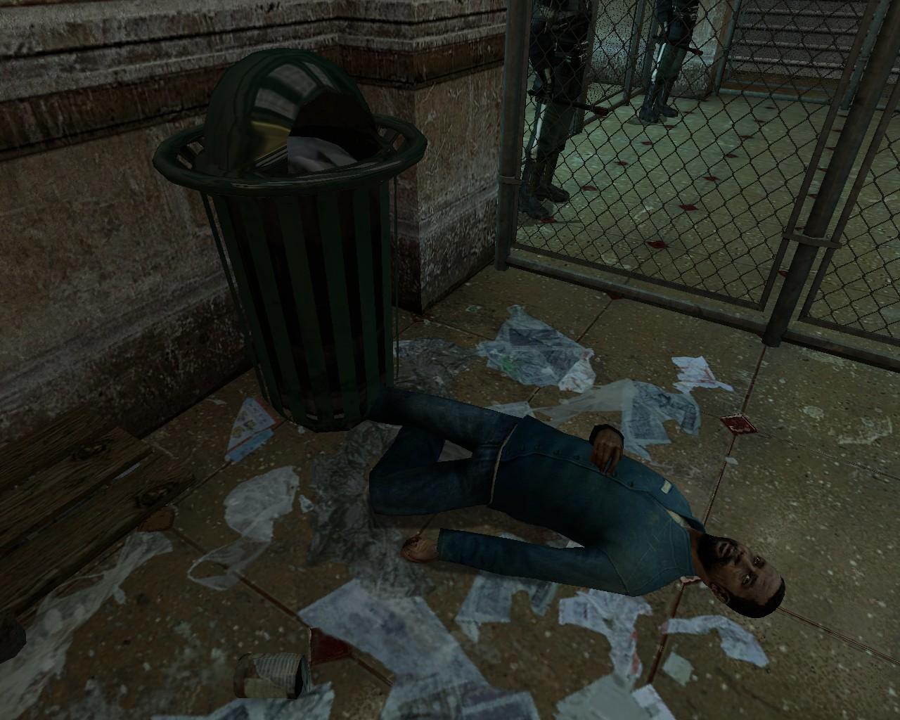 d1_trainstation_010005.jpg - Half-Life 2