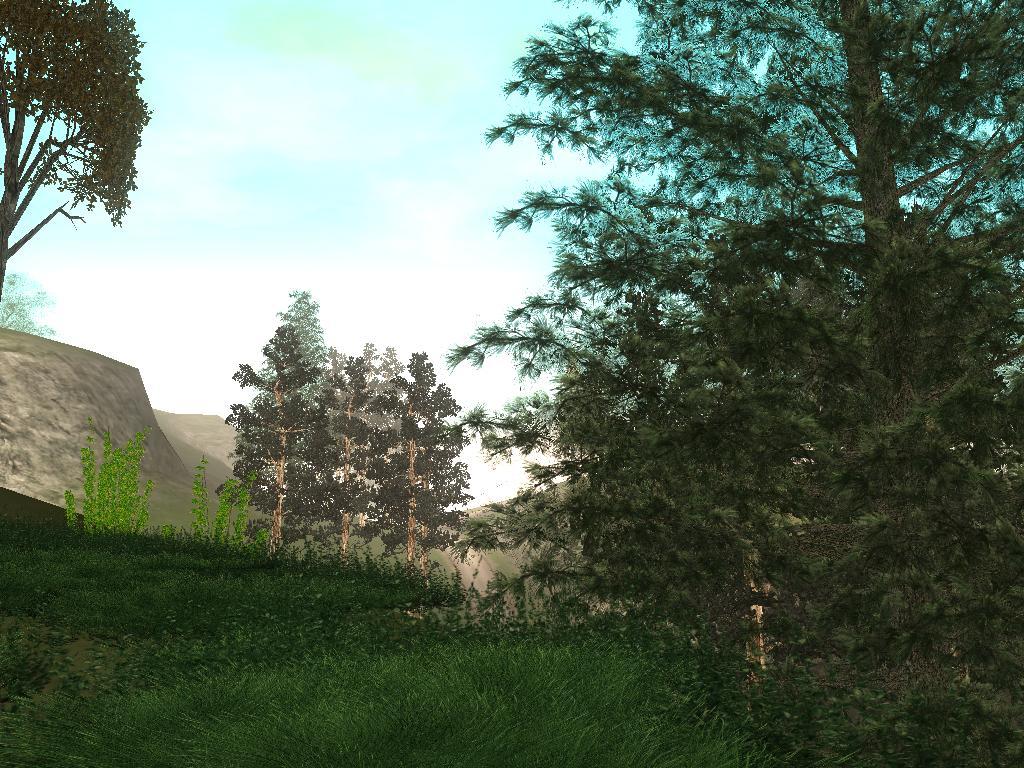 gallery95.jpg - Grand Theft Auto: San Andreas
