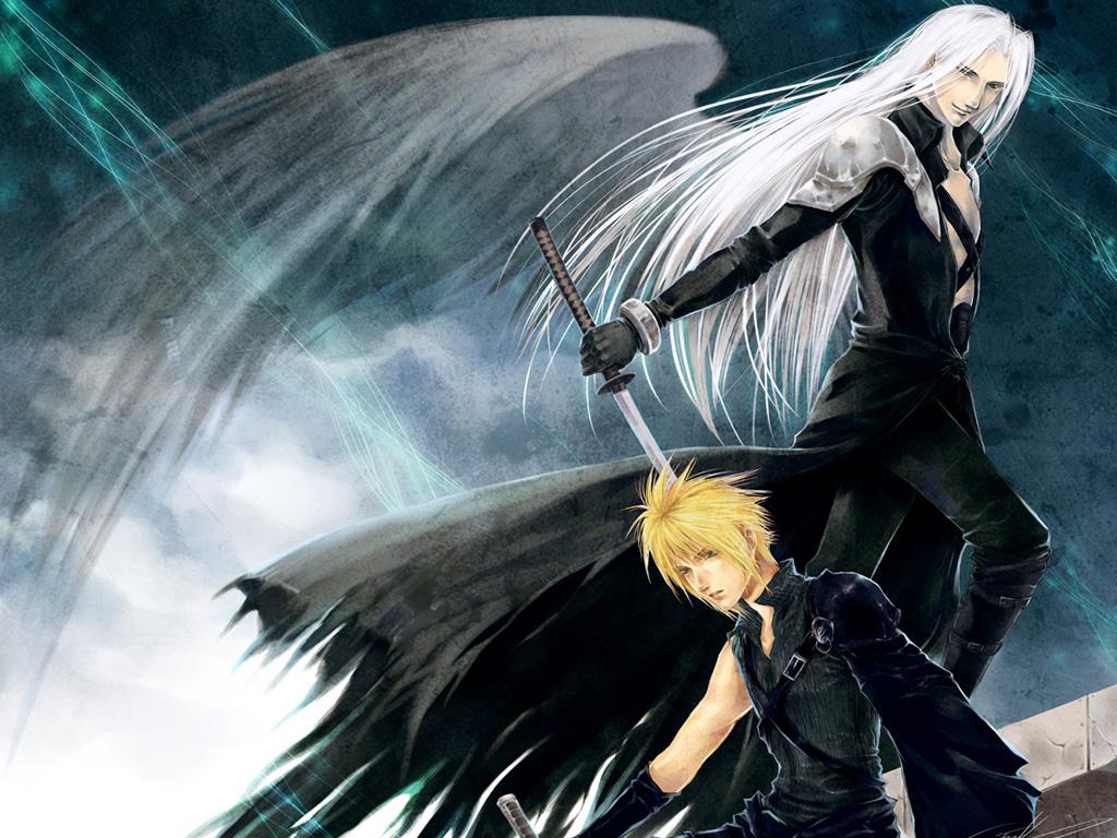 98423-dikemoon - Final Fantasy 7