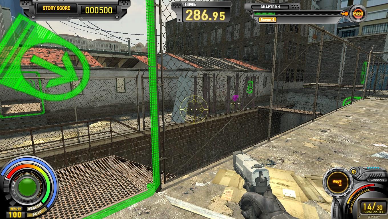 chapter01_10002.jpg - Half-Life 2 HL2Survivor