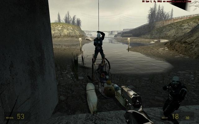 pr_d1_canals_070004.jpg - Half-Life 2